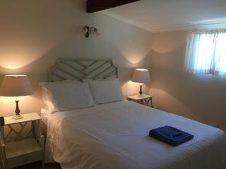 3 bedroom House with Parking in Coochiemudlo Island - Coochiemudlo Island vacation rentals
