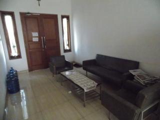 private room at north jakarta. Kelapa gading - Jakarta vacation rentals