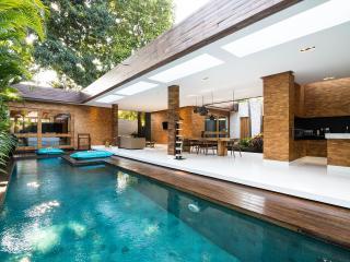 Villa Tiga - in Nest Villas, in Seminyak Bali - Seminyak vacation rentals