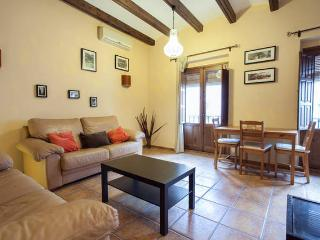 Charming flat, historic center - Alicante vacation rentals