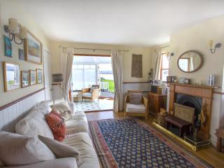 Nice 4 bedroom House in North Kessock - North Kessock vacation rentals