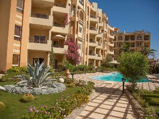 A cozy apartment in Sahl Hasheesh - Hurghada vacation rentals