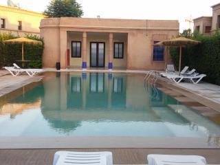 LOCATION VILLA à la SEMAINE - Marrakech vacation rentals