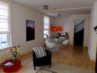 Luxury Apartment, City Center Delft - Delft vacation rentals