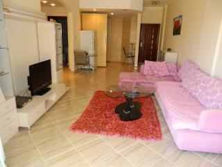 Cozy apartment in the lagoon of the Red Sea. - Hurghada vacation rentals