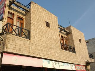 Romantic 1 bedroom Amritsar House with Internet Access - Amritsar vacation rentals