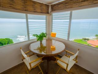 Nice 3 bedroom Condo in Coronado - Coronado vacation rentals