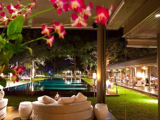 Presidential 2 bed Pool villa suite at Mai Khao - Mai Khao vacation rentals