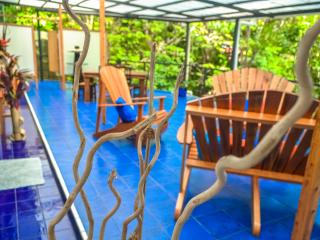 Loft Retreat - Manuel Antonio National Park vacation rentals