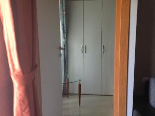 BEACH MARMARIS flat 2+1 50 metre to sea - Marmaris vacation rentals