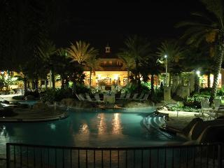 Orlando Florida Disney Water Park/Golf/Spa Resort - Davenport vacation rentals