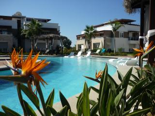 Nice 2 bedroom Condo in Side - Side vacation rentals
