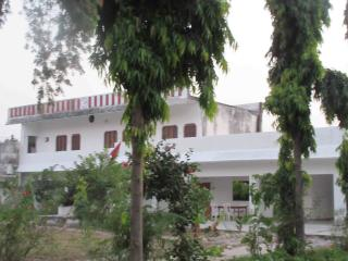 Nice Guest house with A/C and Parking - Kangri vacation rentals
