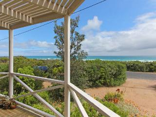 4 bedroom House with Internet Access in Saint Andrews Beach - Saint Andrews Beach vacation rentals