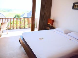 Sawah Villa B1, 3Br - Tabanan vacation rentals