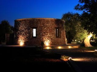 I Furneddhri (Trulli/Pajare) IL NOCE - Casarano vacation rentals