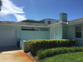 Seaview Beach House - Daytona Beach vacation rentals