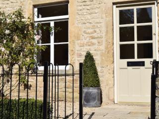 White Hart Cottage - Bath village holiday rental. - Freshford vacation rentals