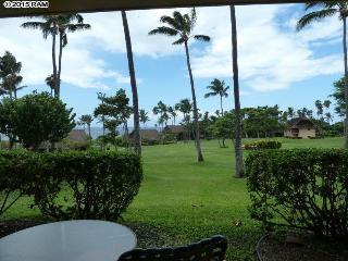 Beautiful Oceanview Studio at Kepuhi Beach Resort - Maunaloa vacation rentals