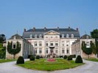 chateau de les Waleffes  a 40 min Bruxelles - Faimes vacation rentals