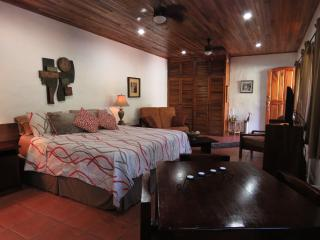 Home Away for Home 8 bdrms, 5 bth - Manuel Antonio National Park vacation rentals