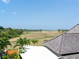 Sawah Villa D1, 2Br - Tabanan vacation rentals