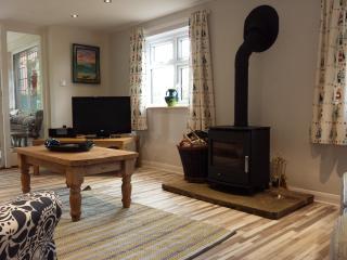 Beautiful 3 bedroom Cottage in Worstead - Worstead vacation rentals