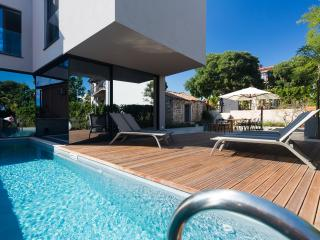 Hello sunshine - Villa M - Mugeba vacation rentals