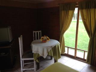 Rancho Elquino - Ismi - Vicuna vacation rentals