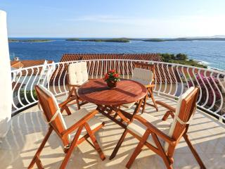 Blue Horizon - Hvar vacation rentals