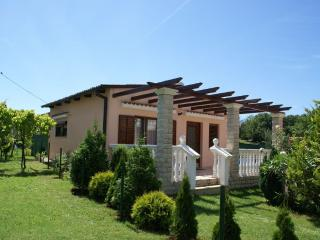 House with swimming pool in Valtura - Valtura vacation rentals