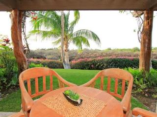 Nice House with Deck and Dishwasher - Waikoloa vacation rentals