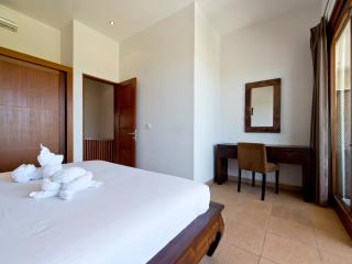 Sawah Villa D3, 2Br - Tabanan vacation rentals