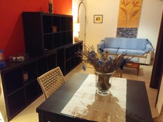 Nice 1 bedroom Apartment in Rome with Internet Access - Rome vacation rentals