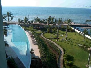 Casa Cordial - Puerto Vallarta vacation rentals