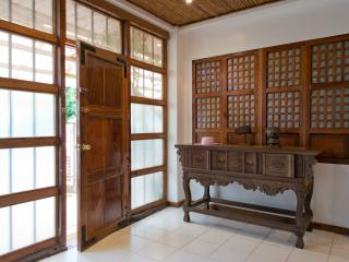 3 bedroom House with Dishwasher in Tagaytay - Tagaytay vacation rentals