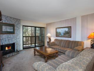 Summit #C268 - Mammoth Lakes vacation rentals