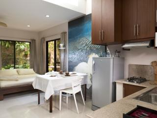 Greenpoint Studio Suite - Boracay vacation rentals