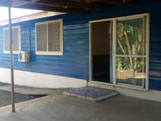 Lotopa Urban Backpackers - Entire house at one low - Apia vacation rentals