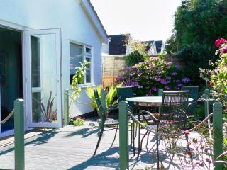 Three Cliffs Retreat and Annexe - Pennard vacation rentals