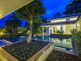 Splendid Bangrak - Chaweng vacation rentals