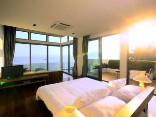 Phuket Luxury Beachfront Pool Villa - Rawai vacation rentals