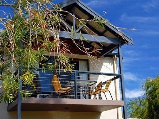 Villa 28 -Bay Village Resort & Spa Dunsborough - Dunsborough vacation rentals