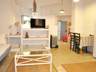 Idyllic and comfortable apartament  2/3 persons - Palma de Mallorca vacation rentals