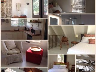Arcadia Bed & Breakfast and Cottages - Cambewarra vacation rentals