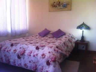 5 bedroom House with Internet Access in Antananarivo - Antananarivo vacation rentals