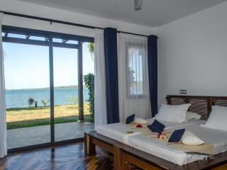 Home Madagascar The Residence Villa RAVINALA - Nosy Be vacation rentals
