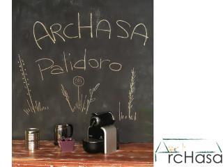 Appartamento di design Palidoro - Palidoro vacation rentals
