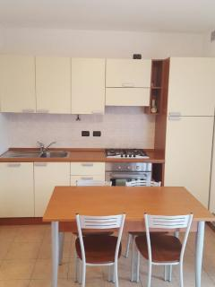 Romantic 1 bedroom Vacation Rental in Foppolo - Foppolo vacation rentals