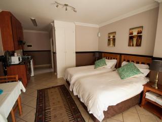 Oakelands Studio Apartments - Studio 57 - Pretoria vacation rentals